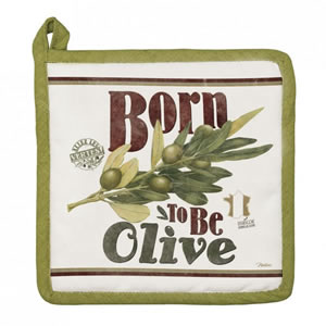 Manique Born to be olive Natives, la gamme Les utiles maniborn